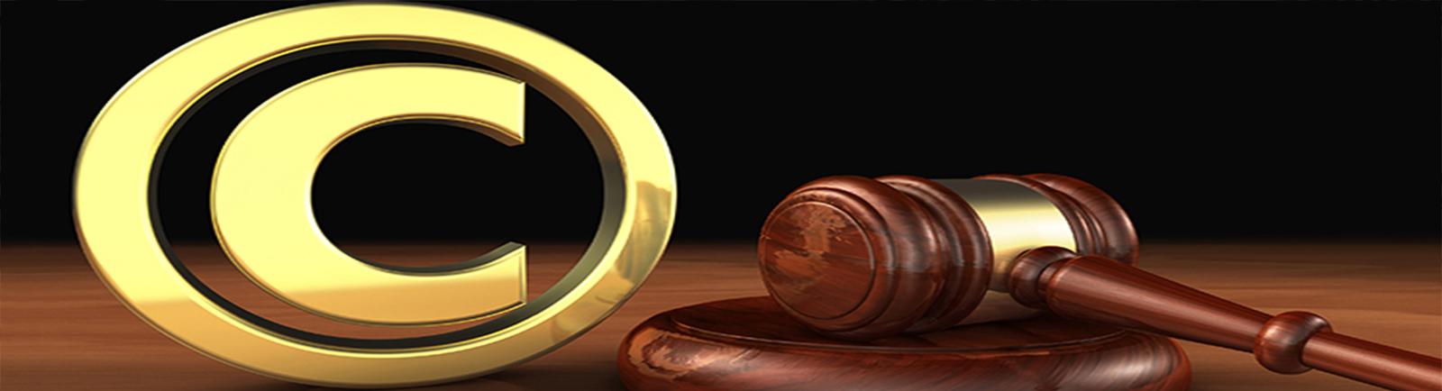 <p>Marka patent ve fikri sınaî haklarınız ile ilgili, alanında uzman hukuk danışmanlarımızla birlikte haklarınız araştırılmakta ve takip edilmektedir. Marka ve patentiniz aleyhinde art niyetli davranan kurum, kuruluş ve kişilerin tespiti ve bu konuyla ilgili yasal işlemlerin başlatılması, hukuki sürecin takibi ve sonuçlandırılması hukuk danışmanlarımız tarafından mevzuata uygun profesyonel bir şekilde sağlanmaktadır. Böylece marka, patent ve fikri sınaî haklarınız hukuki yönden korunarak markalaşmanız ve ticari faaliyetleriniz güvenle korunmaktadır. Ayrıca marka isminiz, patent ve fikri sınaî haklarınız ile ilgili ihlaller sanal ortamda da teknik olarak araştırılmaktadır. Haklarınızın ihlal edilmesi durumunda TPE ve TC. Ticari Mahkemeler nezdinde gerekli itirazların ve ihtarların yapılması, hukuki sürecin başlatılması sağlanmaktadır. Bütün takip ve araştırma işlemleri titizlikle yürütülerek sonuç odaklı danışmanlık hizmeti verilmektedir.</p>