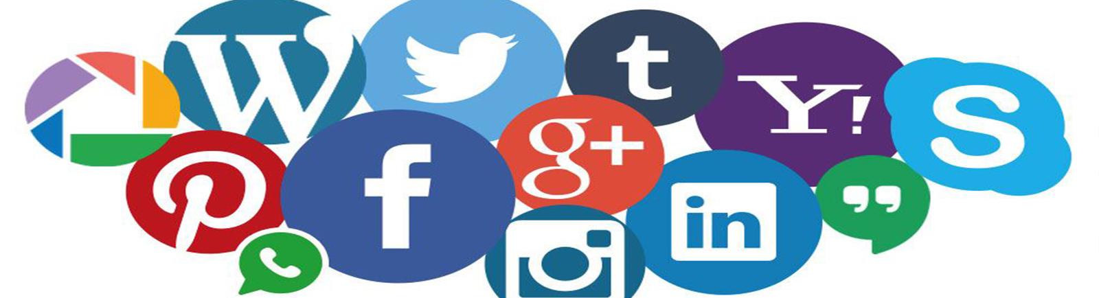 İnternette farklılaşın İnternette Markalaşın