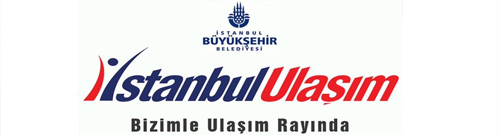 İstanbul Ulaşım da BayKAMBER'i Seçti