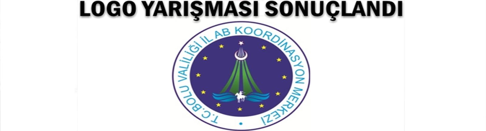 Logo Yarışması Sonuçlandı