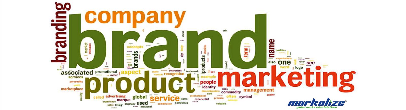 marka oluşturmak değer oluşturmaktır