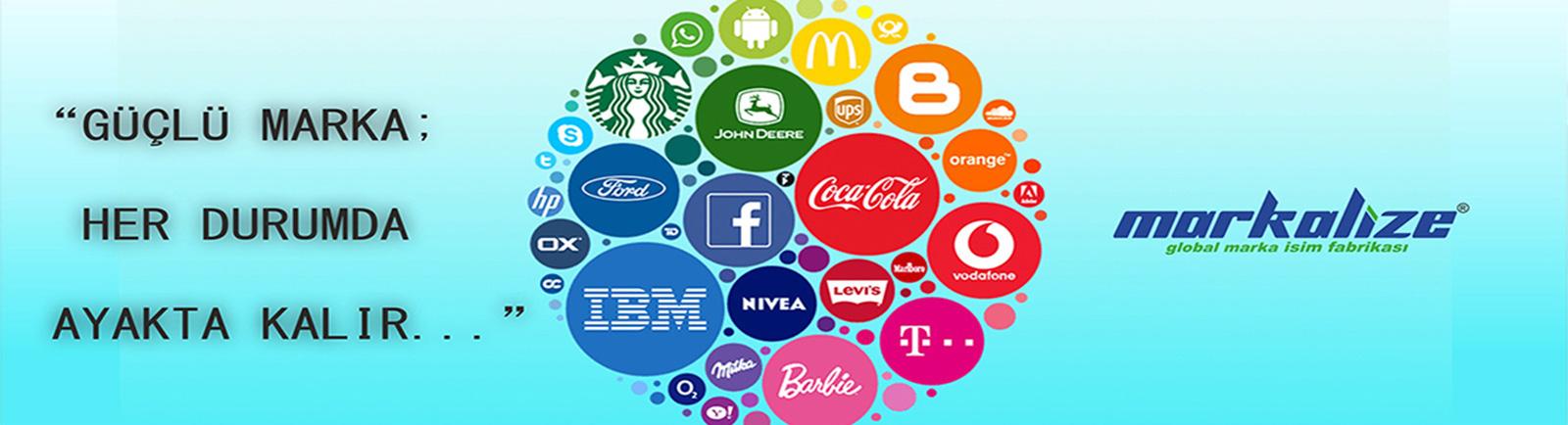 ekonomik durgunlukta marka farkı