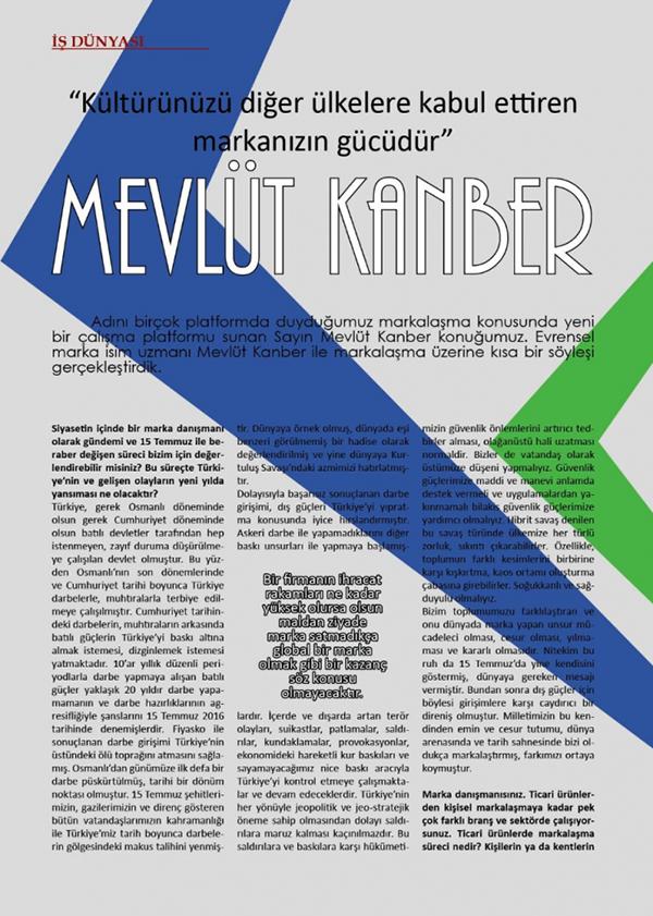 Markalize Gazeteler - 177