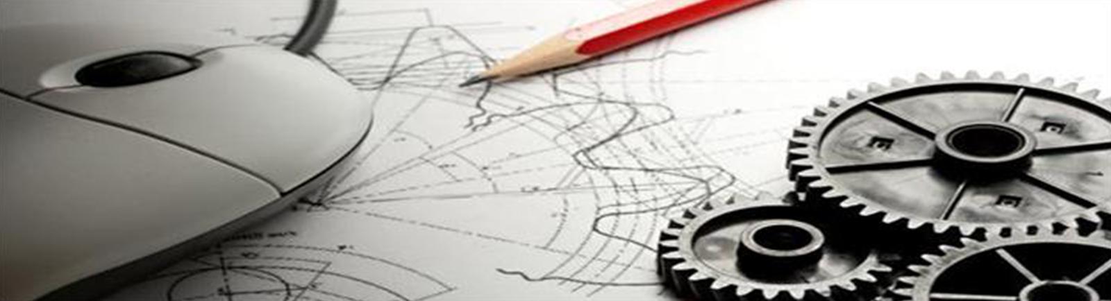 Markalize - Endüstriyel Tasarım Tescili