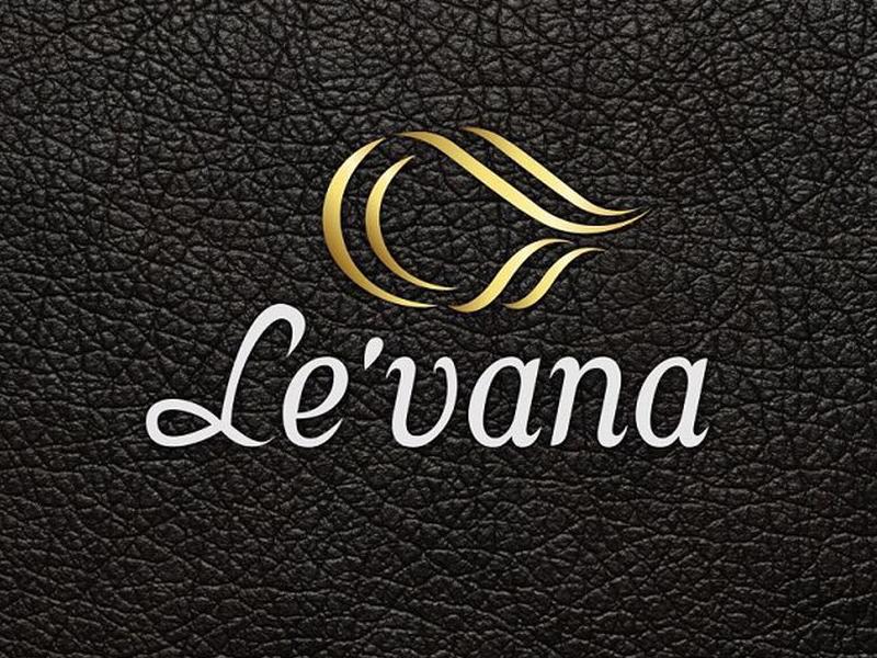 Levana