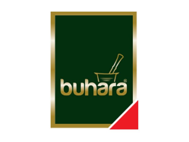 Buhara Baharat