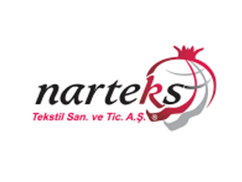 Narteks