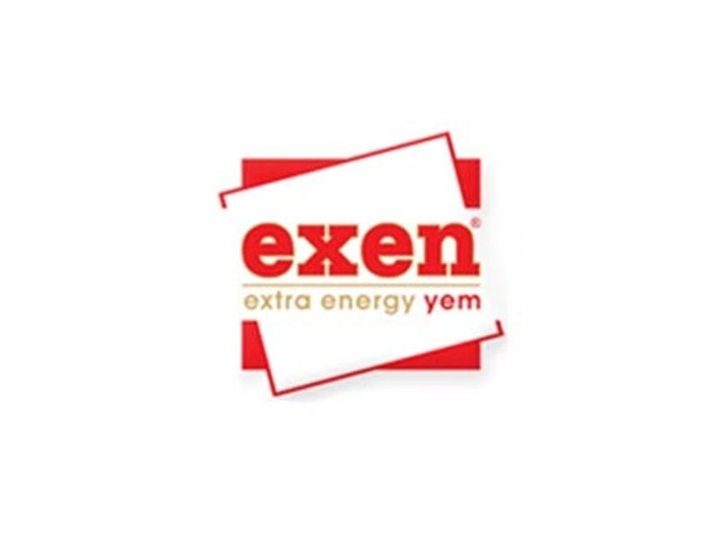 Exen Yem