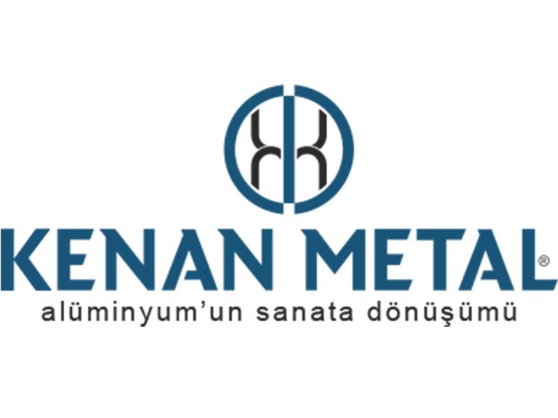 Kenan Metal