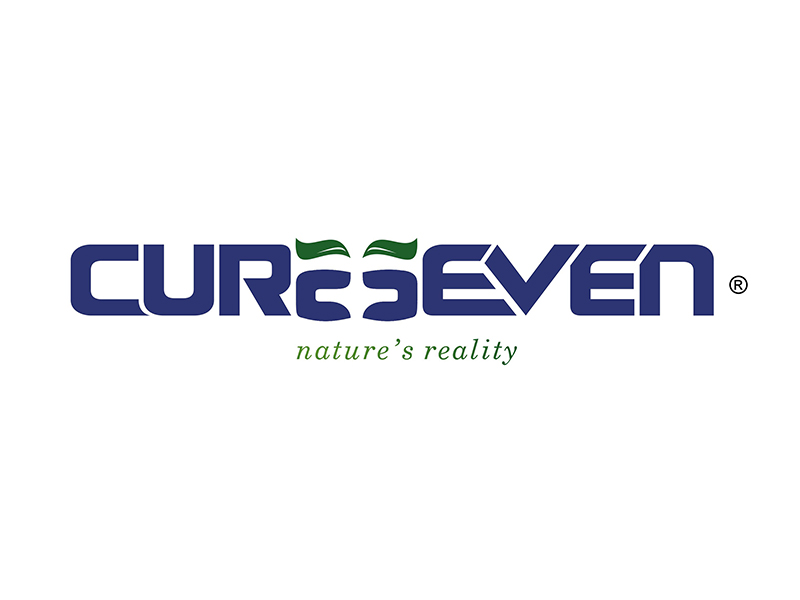 Cureseven