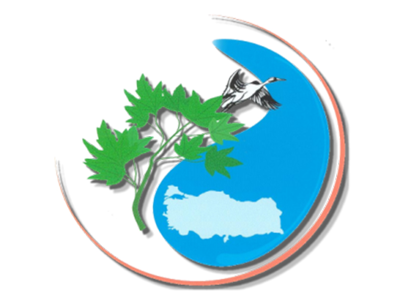 Orman Ve Su İşleri Bakanlığı