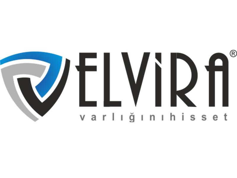 Elvira Giyim