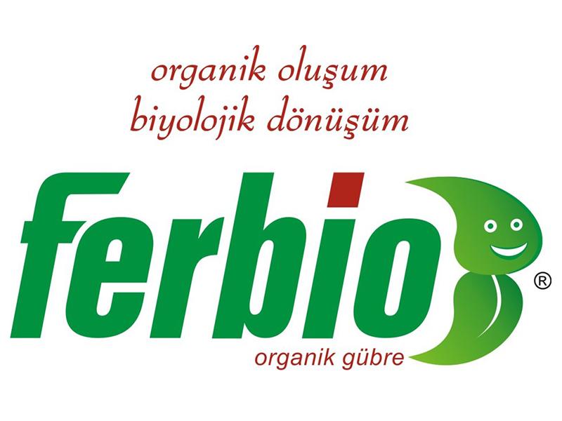 Ferbio
