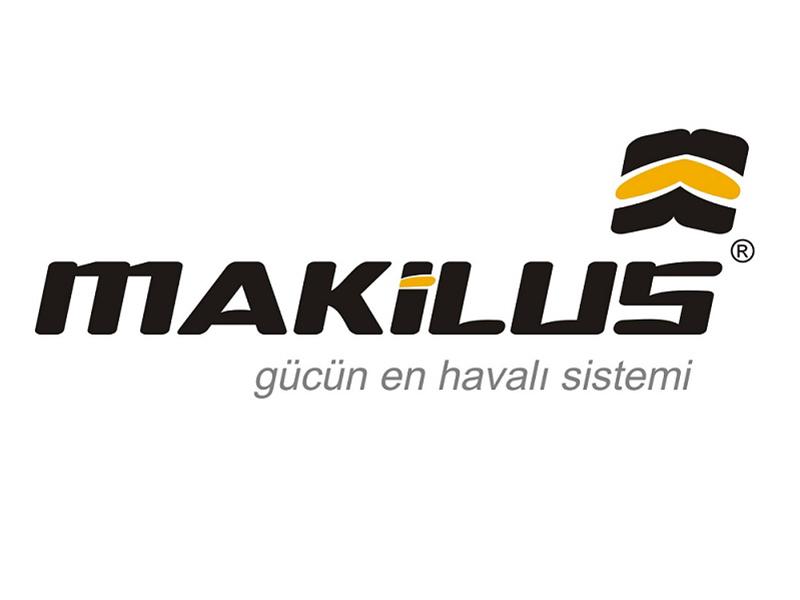 Makilus