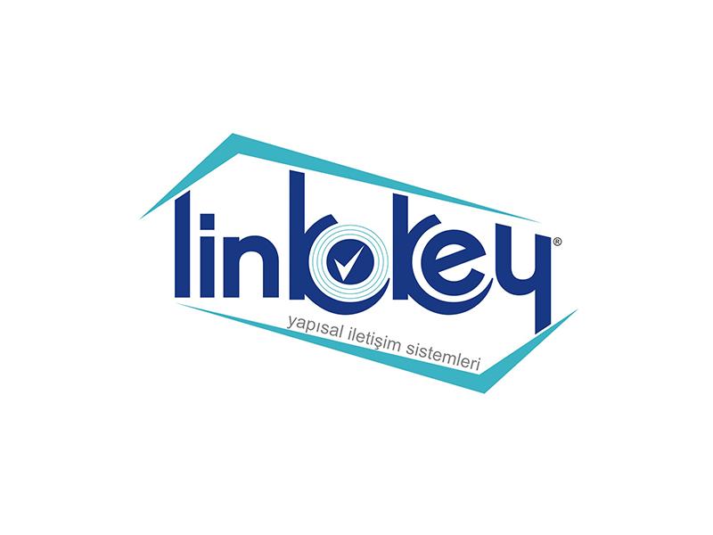 Linkokey