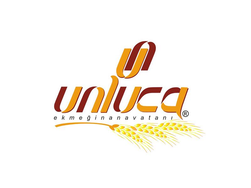 Unluca