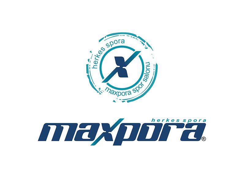 Maxpora