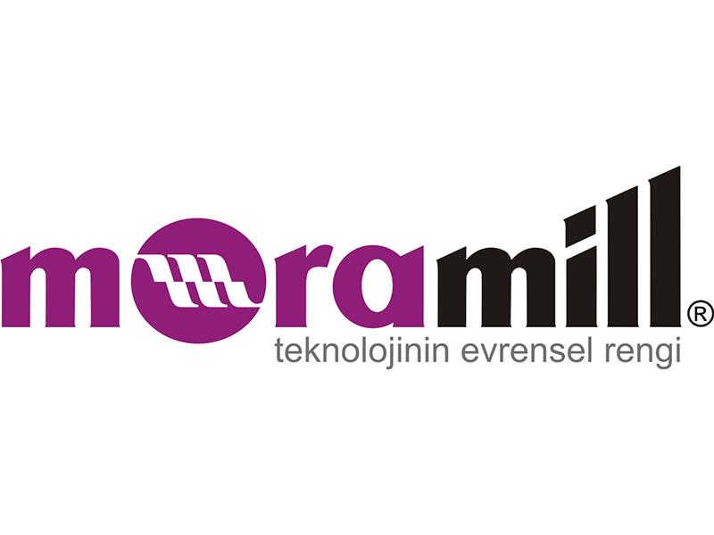 Moramill