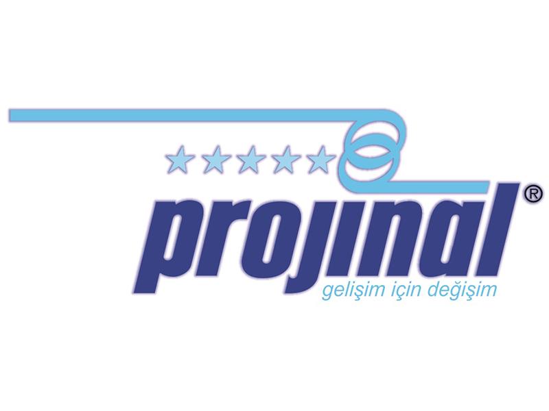 Projinal