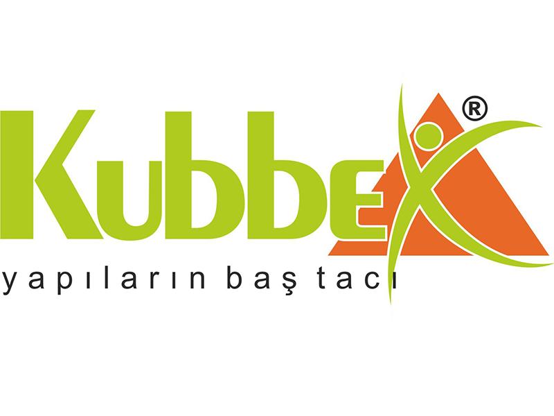 Kubbex