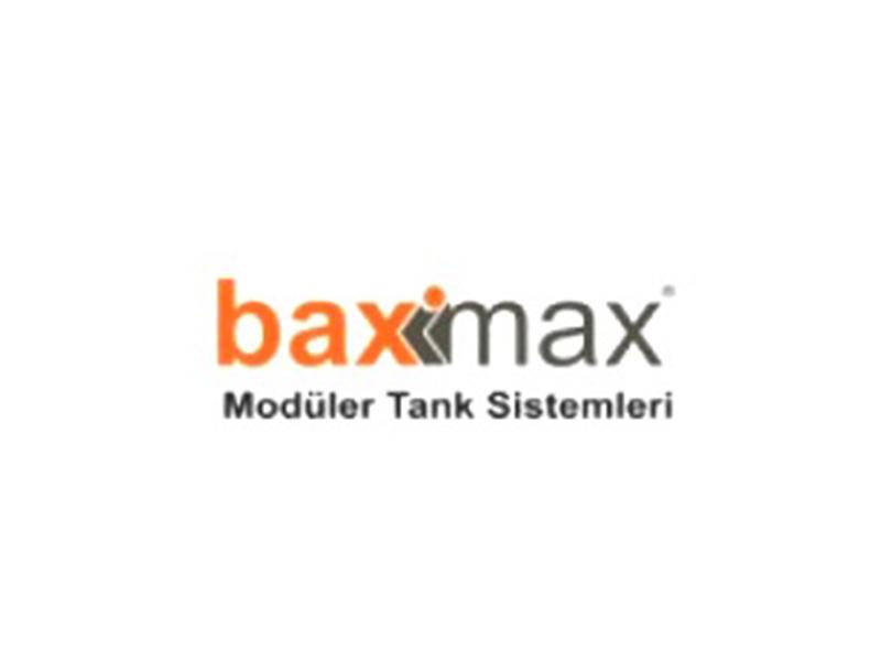 Baximax