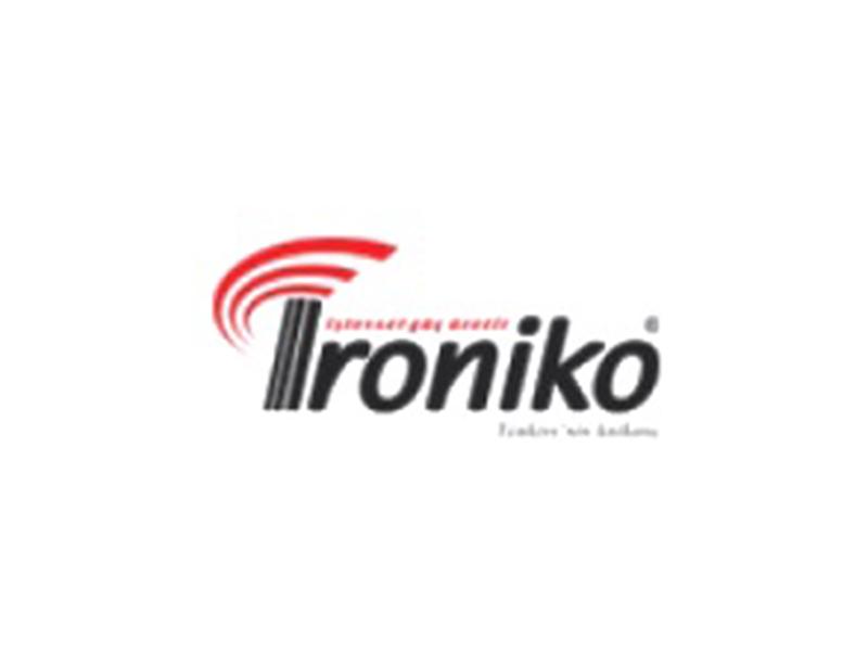Troniko