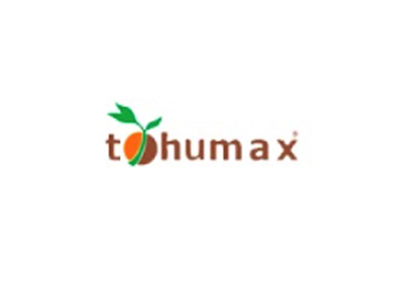 Tohumax