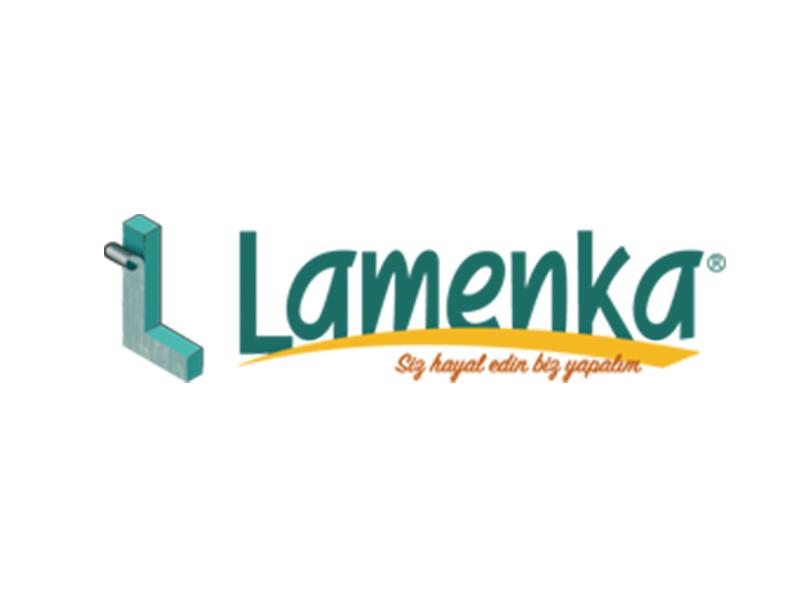 Lamenka
