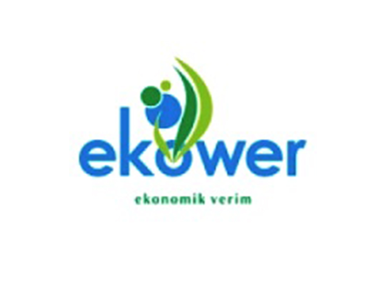 Ekower