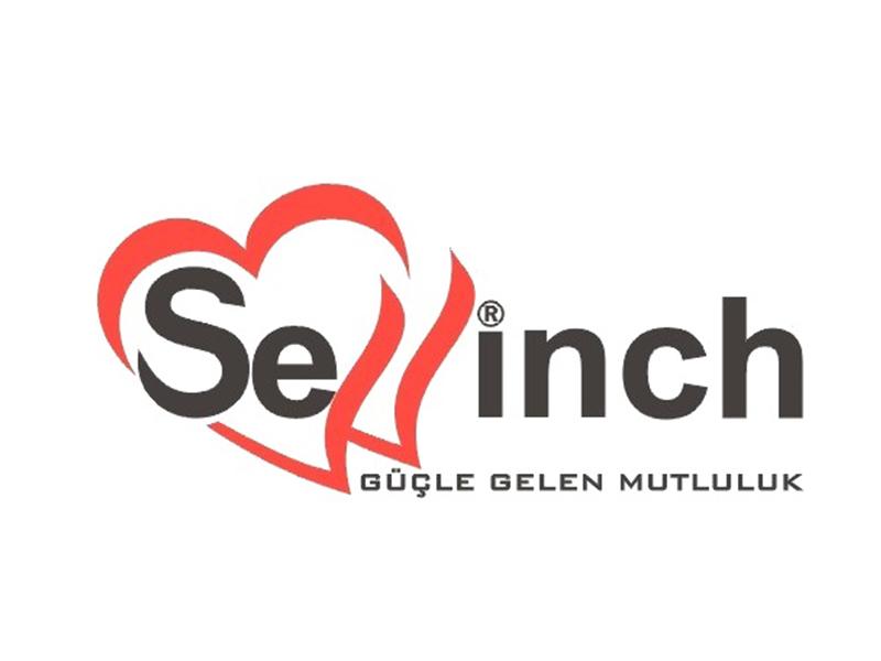 Sewinch