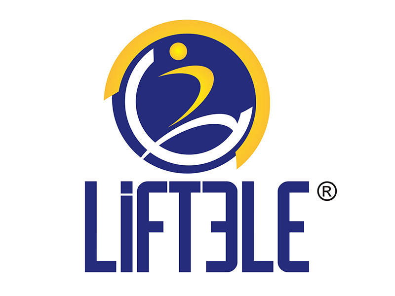 Liftele
