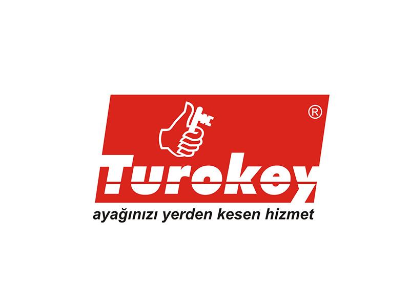 Turokey