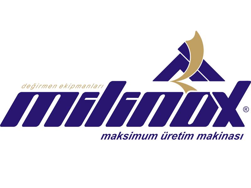 Milinox