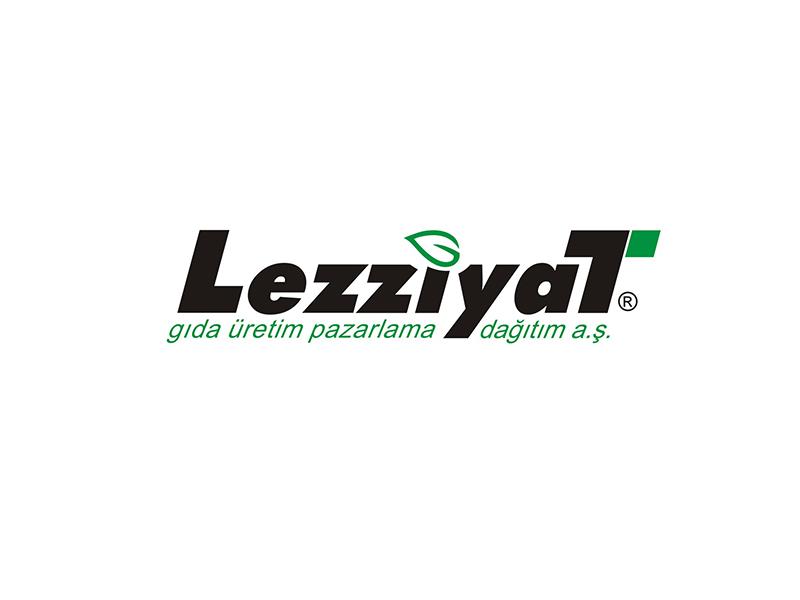 Lezziyat
