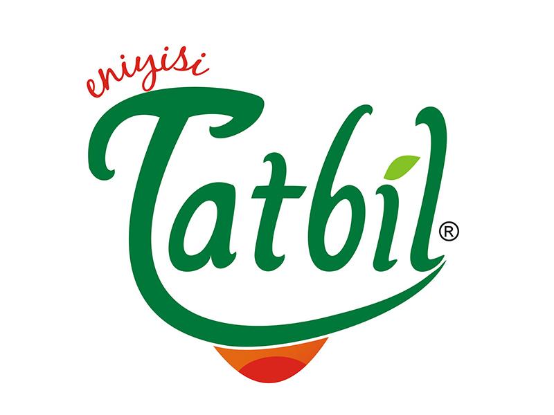 Tatbil