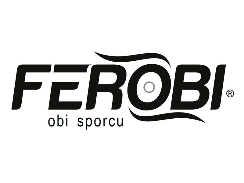 Ferobi