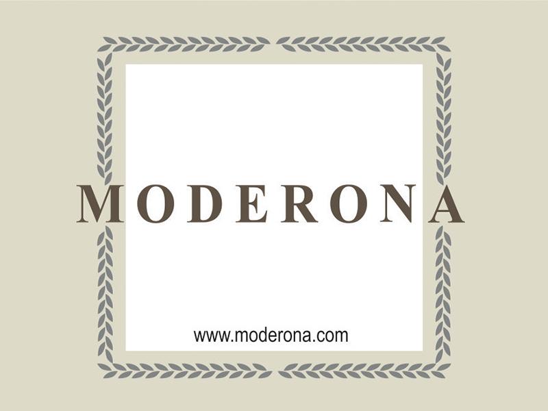 Moderona