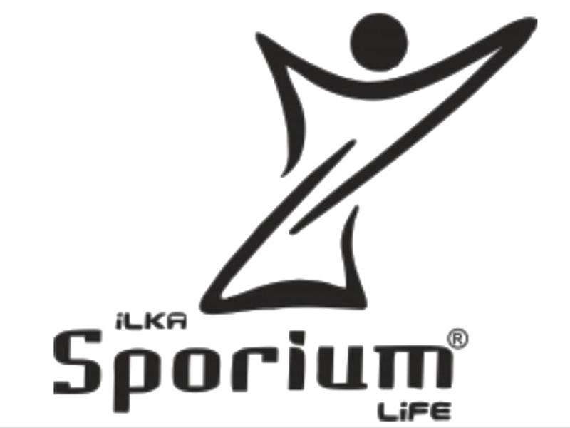 Sporium