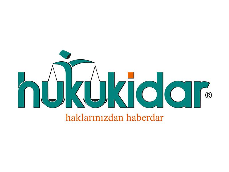 Hukukidar