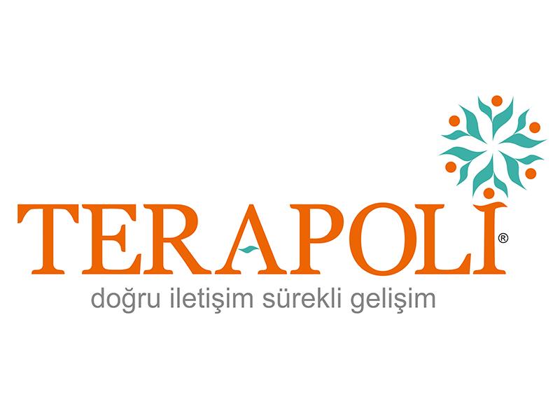 Terapoli
