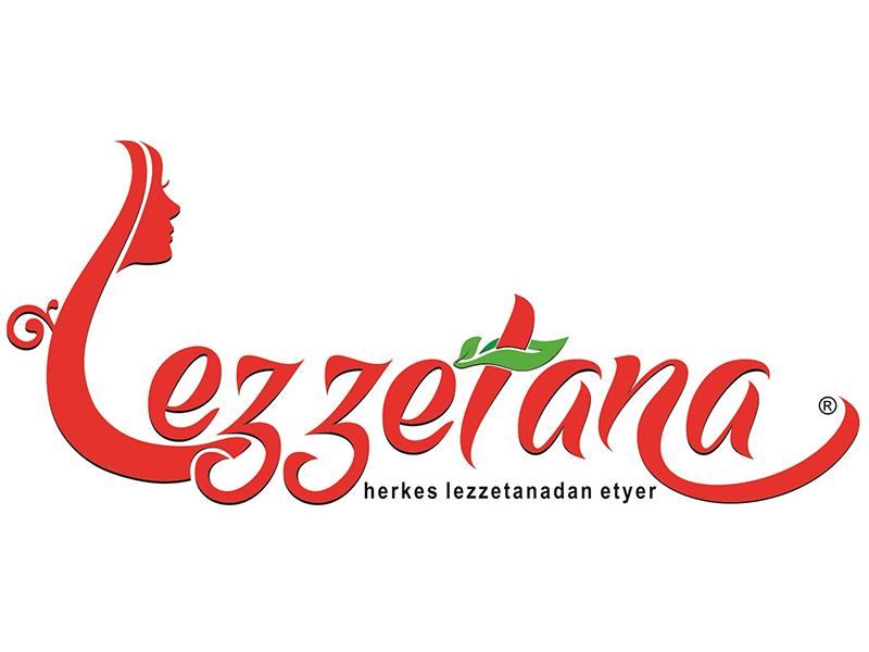 Lezzetana