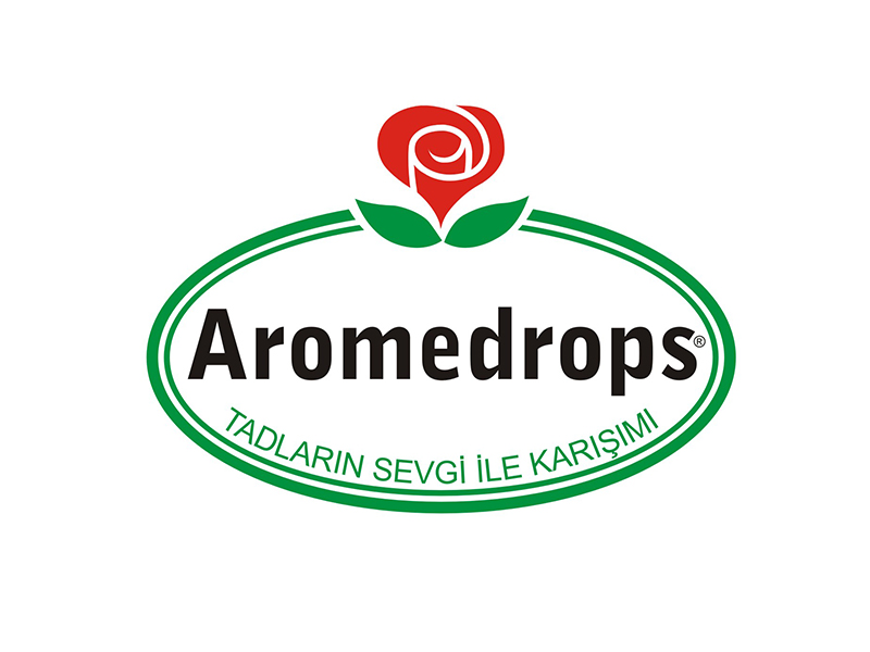 Aromedrops