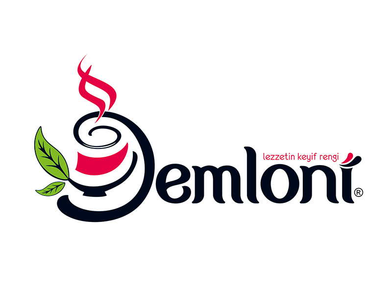 Demloni