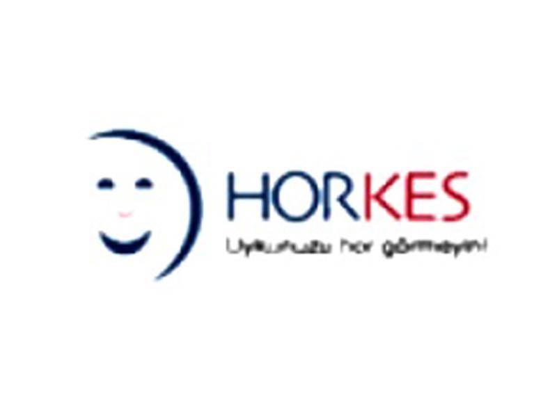 Horkes