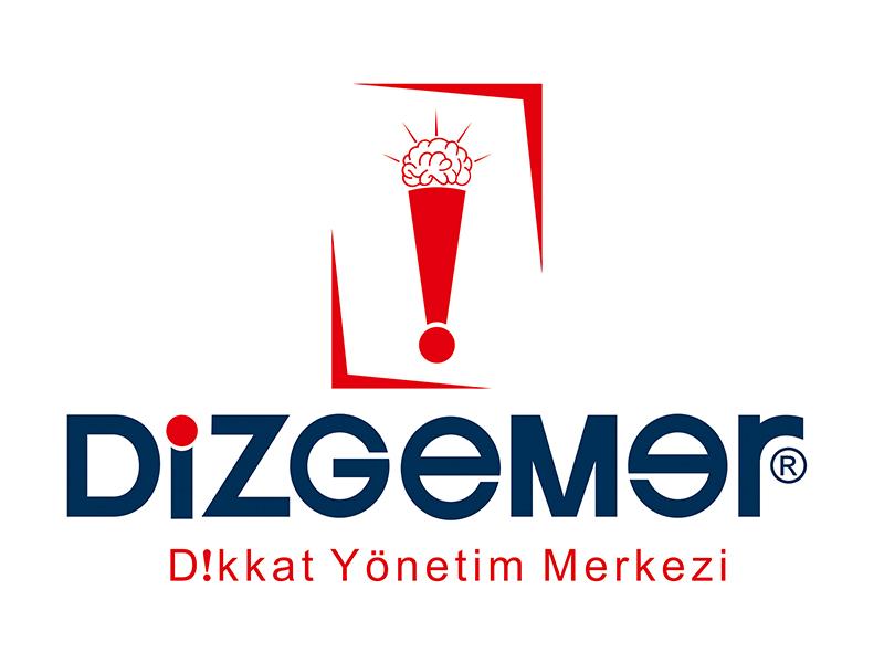 Dizgemer