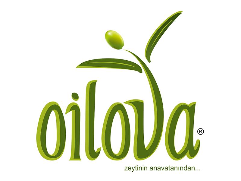 Oilova