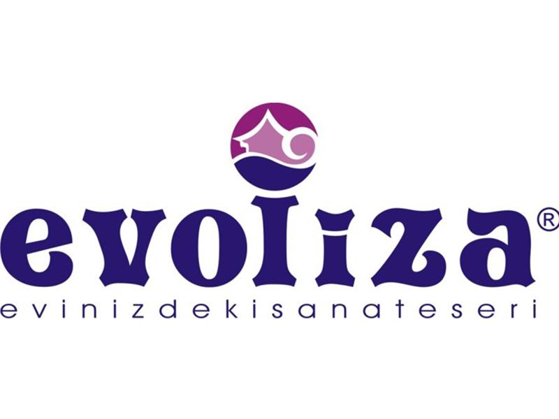 Evoliza