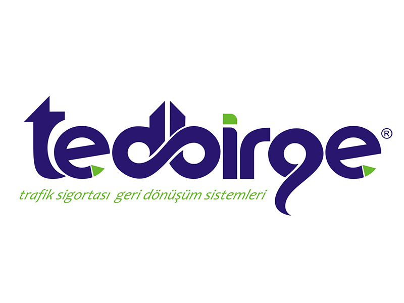 Tedbirge