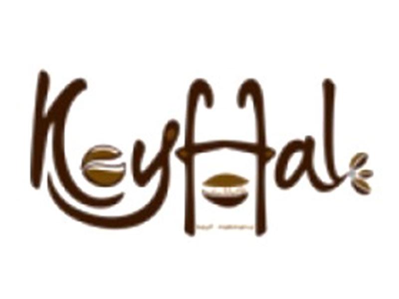 Keyffal