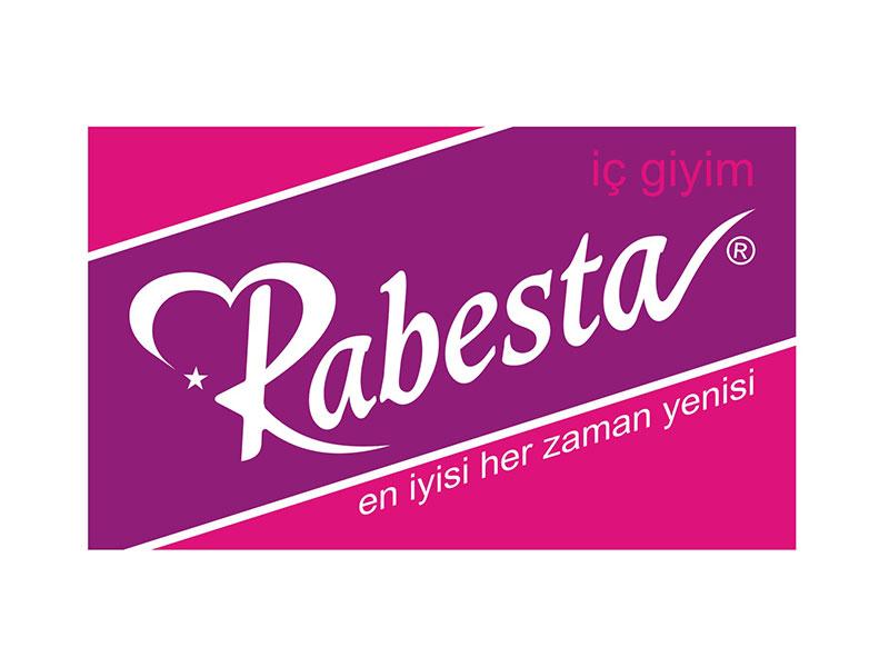 Rabesta